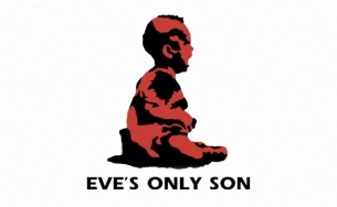Eve's Only Son - October