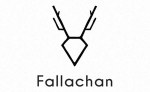 Fallachan Nights 'After Burns'